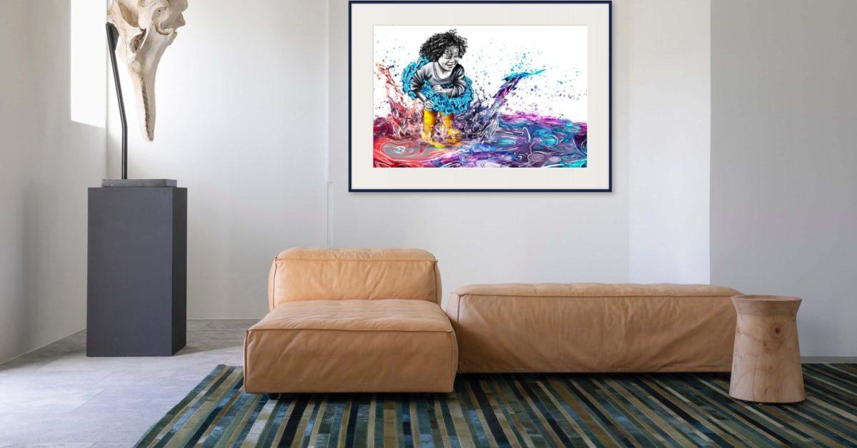 Art Placer Image
